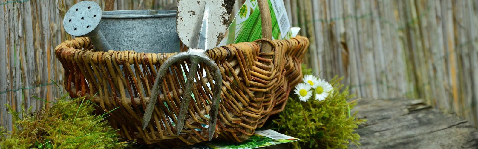 Petit outillage de jardin aurillac cantal for Outillage de jardin