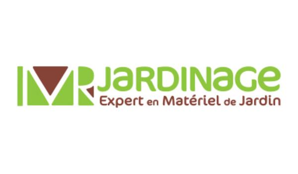 materiel jardin discount